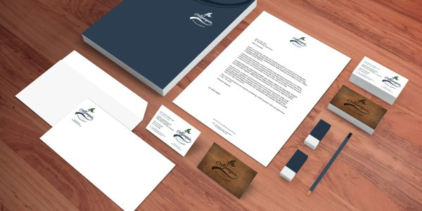 Algonquin-Financial-Services_Stationery-Package-Mockuo