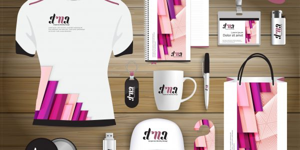 imageon-print-promotional-products-image