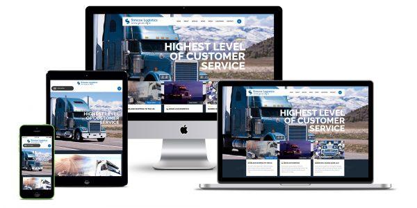 imageon-simcoe-logistics-responsive-showcase-mockup